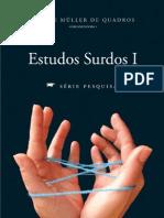 Estudos Surdos L_1 (1)