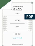 MOSCARDINI_elGato.pdf