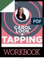 Carol Look Workbook