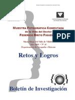 Retos y Logros10