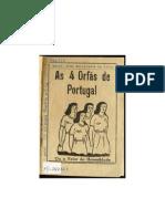_literatura_as4orfasdeportugal
