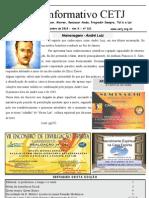 Informativo Setembro de 2013. versão para impressão