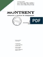 MONTSENY - cabuyería y técnicas de campamento.pdf