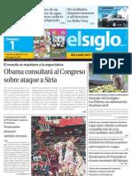 Edicion Domingo 01-09-2013.pdf