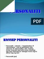 Personaliti.pdf