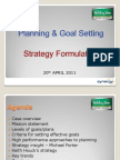 Global Management Principles case study