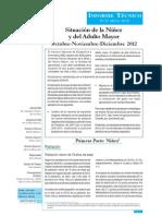 situacion de niño y adulto mayor dic 2012.pdf