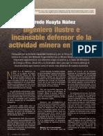 2Revist Mineria IIMPerúJul2013 Biografia JWHN
