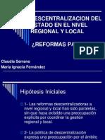 Presentación Pobreza II.ppt