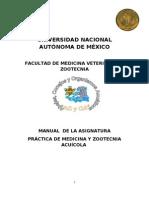 33_ACUICOLA.doc