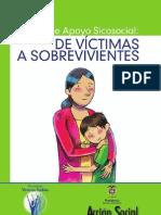 Cartilla de Apoyo Psicosocial_2011