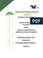 51419278-CONTROL-DE-POSICION-DE-UN-MOTOR-DE-CD-CON-ENCODER.docx