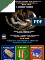 2. Asesor y Jurado Tesis Viernes 14 Junio 2013