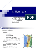 1242140761CFG_Chillán_1939