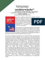 10Charakterwasche.pdf