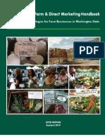 SmallFarmAndDirectMarketingHandbook Complete