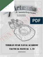 Artemis_Manual_latest.pdf