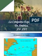 exploracinyconquistadeamricaquintobasico-120625160834-phpapp01 (2)