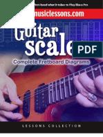 Guita+Escales