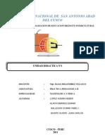 2-unidaddidactican1-120118104030-phpapp02
