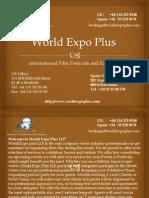 World Expo Plus.pdf