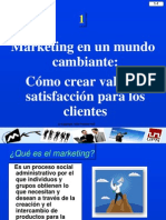Conceptos de Marketing(1)