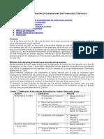 mtodosdelocalizacindeinstalacionesdeproduccinyservicios-110216214529-phpapp01