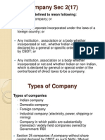 corporatetaxplanning-120913093217-phpapp01