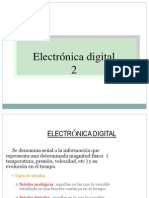 Electronica Digital2