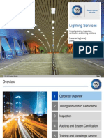 130814_TUV_SUD_Lighting_Services.pdf