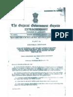Recruitment Rules of Advt 25 _ 2013 14