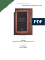 Baird T.Spalding - Zycie i Nauka Mistrzow Dalekiego Wschodu