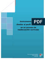 6 Instrumentos Para Elaborar Perfil de Egreso 7-2012 (1)