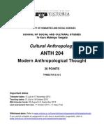 ANTH204-2013-T2