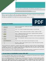 DivXLand.org - Guía de Edición de Video con VirtualDub