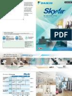 Skyair - PCSHK1010B.pdf