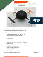 rcpl5201002.pdf
