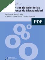 Madariaga_Ortuzar Servicios de Ocio de Las Asociaciones Discapacidad