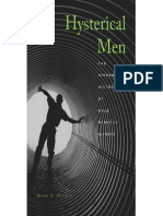 HYSTERICAL MEN