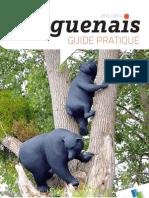 Scribd (7) Guide Pratique 2012-14 Web