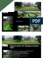 Banglore_UCSF_Jun2009
