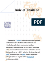 The Music of Thailand (1).pdf