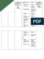 NCP HCVD(FINAL)
