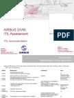 Audit ITIL V3 Recommandation
