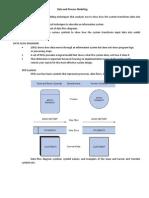 Topic3_Data and Process Modeling_Midterm Exam dsnkfjskfjdofjsjfkdsfjdskifjdfjd
