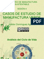 sesion-4-manufactura-sustentable-2011