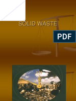 SOLID WASTE.ppt