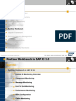 Runtime Workbench in SAP XI 3.0
