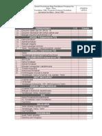 2 Senarai Semak Permohonan Bagi Pendaftaran Persatuan Ibu Bapa