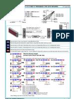 TALD-A40x-pva(e)
